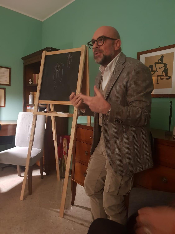 Antonio Pignatto
