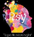 ioparlopsicologia Logo