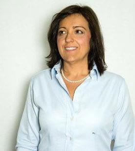 Stella Lazzarini