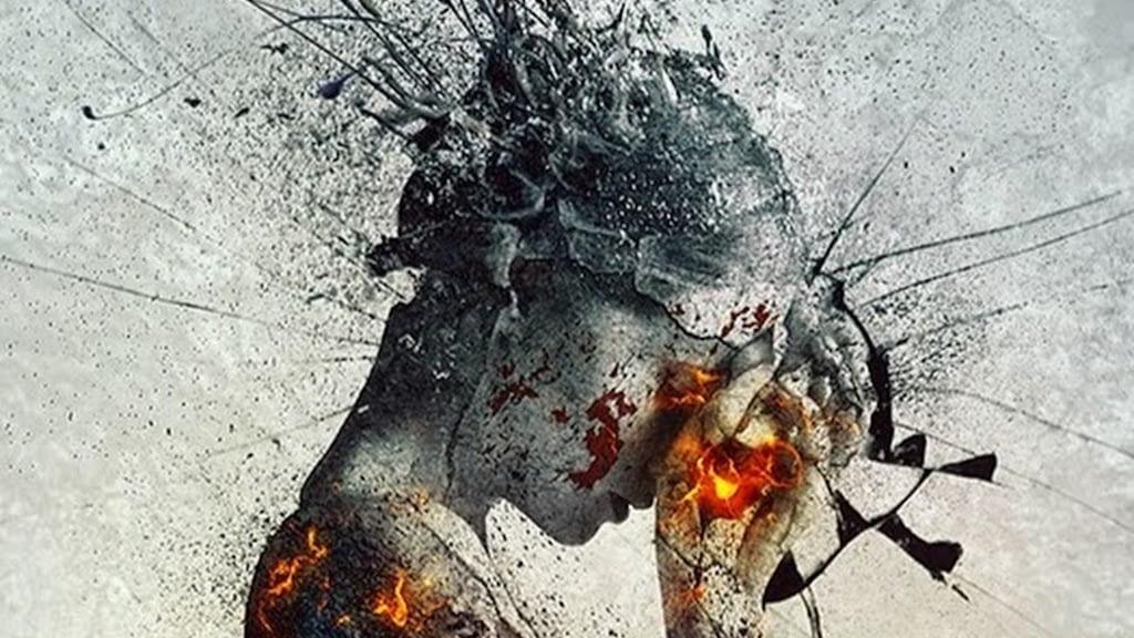 """""""ioparlopsicologia attiva lo sportello trauma psicologico"""