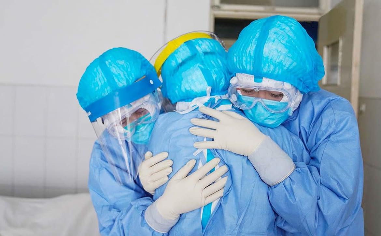 Covid19 psicologia per sostenere gli operatori sanitari da Covid 19